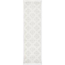 """Ekelund bieżnik tkany na stół 35x120 cm """"Anna-08"""" EK66766"""