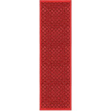 """Ekelund bieżnik tkany na stół 35x120 cm """"Kamryn"""" EK68164"""