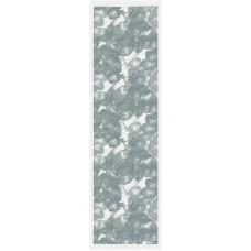 """Ekelund bieżnik tkany na stół 35x120 cm """"Orchids-040"""" EK67686"""