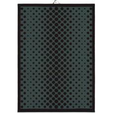 """Ekelund ręcznik do rąk tkany 50x70 cm """"Fiona-940"""" EK67706"""