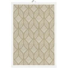 """Ekelund ręcznik do rąk tkany 48x70 cm """"Mariah-040"""" EK67767"""