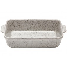 Ladelle Artisan Baking Dish naczynie do zapiekania 23 cm L61872