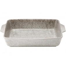 Ladelle Artisan Baking Dish naczynie do zapiekania 39 cm L61871