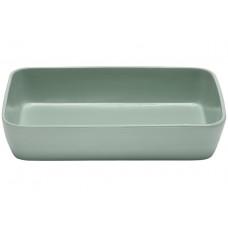Ladelle Baking Dish naczynie do zapiekania Moss 40 cm L61237