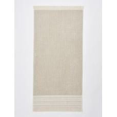 Lasa Portugal ręcznik do rąk 196 1 07 Linen col. 1 33 x 50 cm