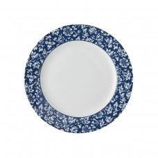 Laura Ashley 18cm talerzyk porcelanowy W178256 Sweet Allysum