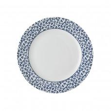 Laura Ashley 18cm talerzyk porcelanowy W178257 Floris