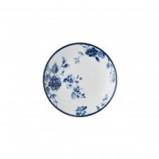 Laura Ashley 12cm mały talerzyk porcelanowy W178271 China Rose