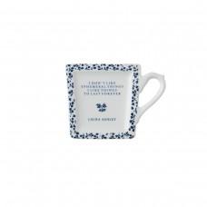 Laura Ashley ociekacz na herbatę W178313 Floris