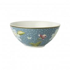 Laura Ashley Heritage 16 miseczka porcelanowa W180470 Seaspray Uni 0,8 l.