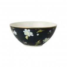 Laura Ashley Heritage 16 miseczka porcelanowa W180471 Midnight Uni 0,8 l.