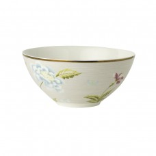 Laura Ashley Heritage 16 miseczka porcelanowa W180516 Cobblestone Pinstripe 0,8 l.