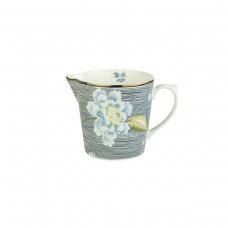 Laura Ashley Heritage dzbanuszek porcelanowy do mleka W180969