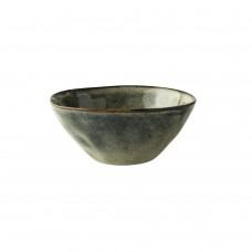 Organic miseczka 11,5 cm W182026 Green