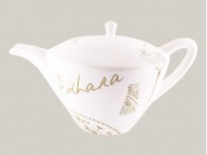 Viva Adhara dzbanek do herbaty 7843