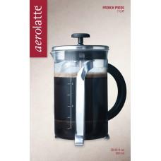 Zaparzacz do kawy lub herbaty Aerolatte 7 - 800ml