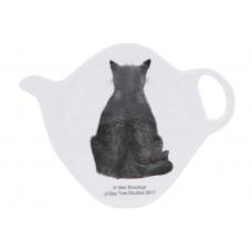"""Ashdene Ociekacz na herbatę 90630 """"casual cats"""""""