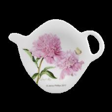 Ashdene Ociekacz na herbatę 90616 Peonie