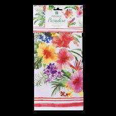"""Ashdene Ręcznik kuchenny 40104 """"kwiaty"""""""