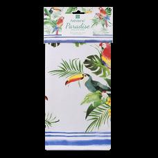 """Ashdene Ręcznik kuchenny 40106 """"ptaki"""""""