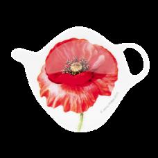 """Ashdene Ociekacz na herbatę 90595 """"maki"""""""