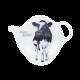 Dairy Belles - KRÓWKI