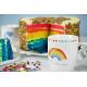 Over the Rainbow - TĘCZA