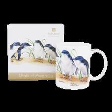 """Ashdene Kubek porcelanowy 16352 """"little penguin"""""""