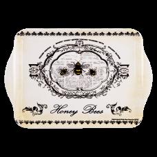 "Ashdene Taca średnia 89571 ""pszczółki"""